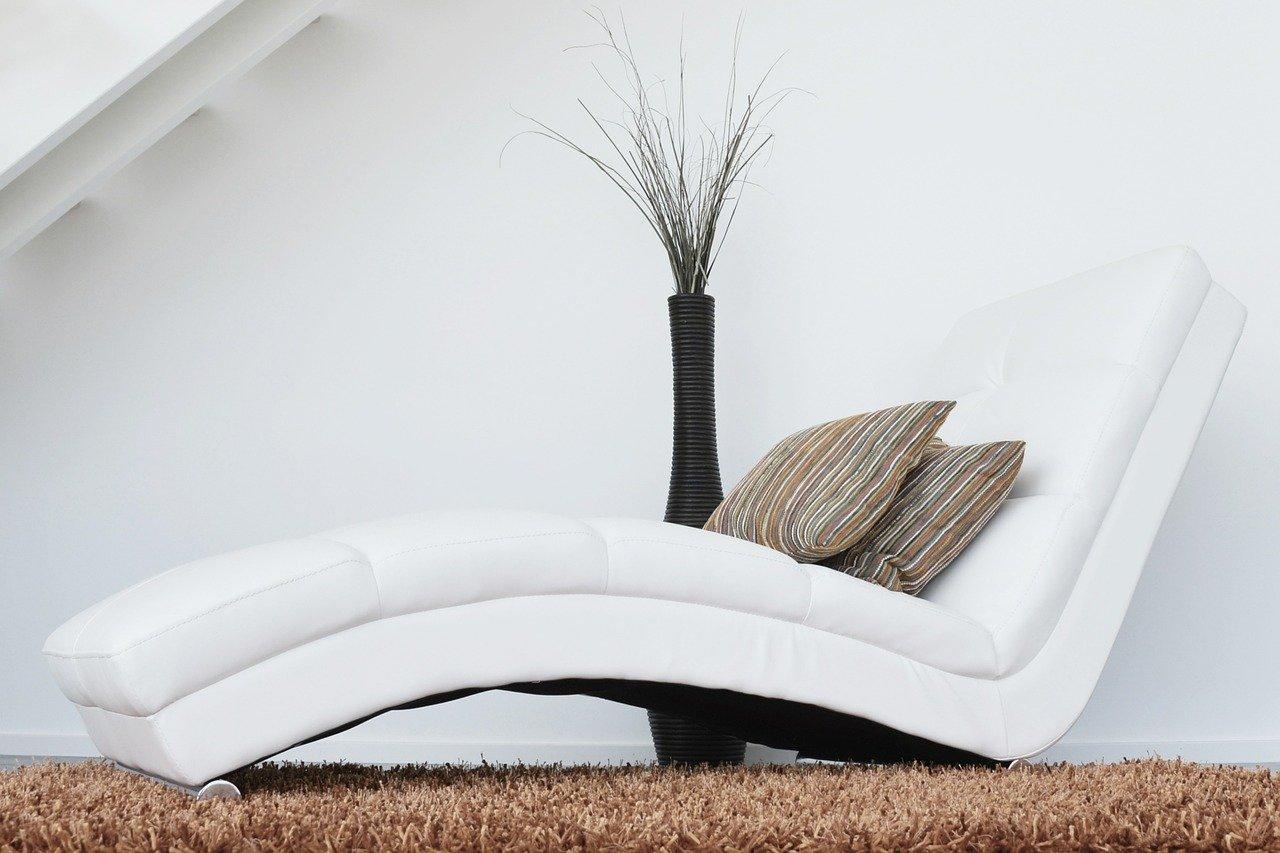 originals furniture