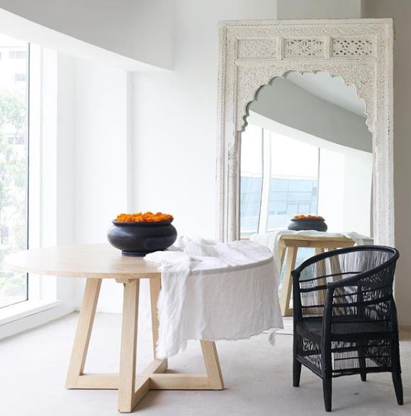 unique originals furniture