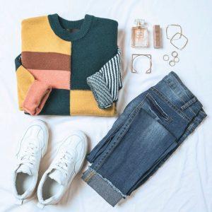 karlsstore clothing