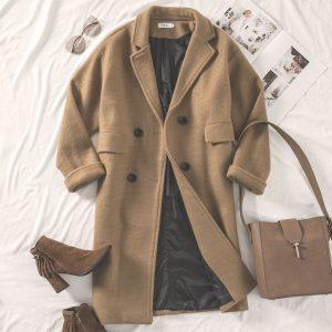 Karlsstore coat