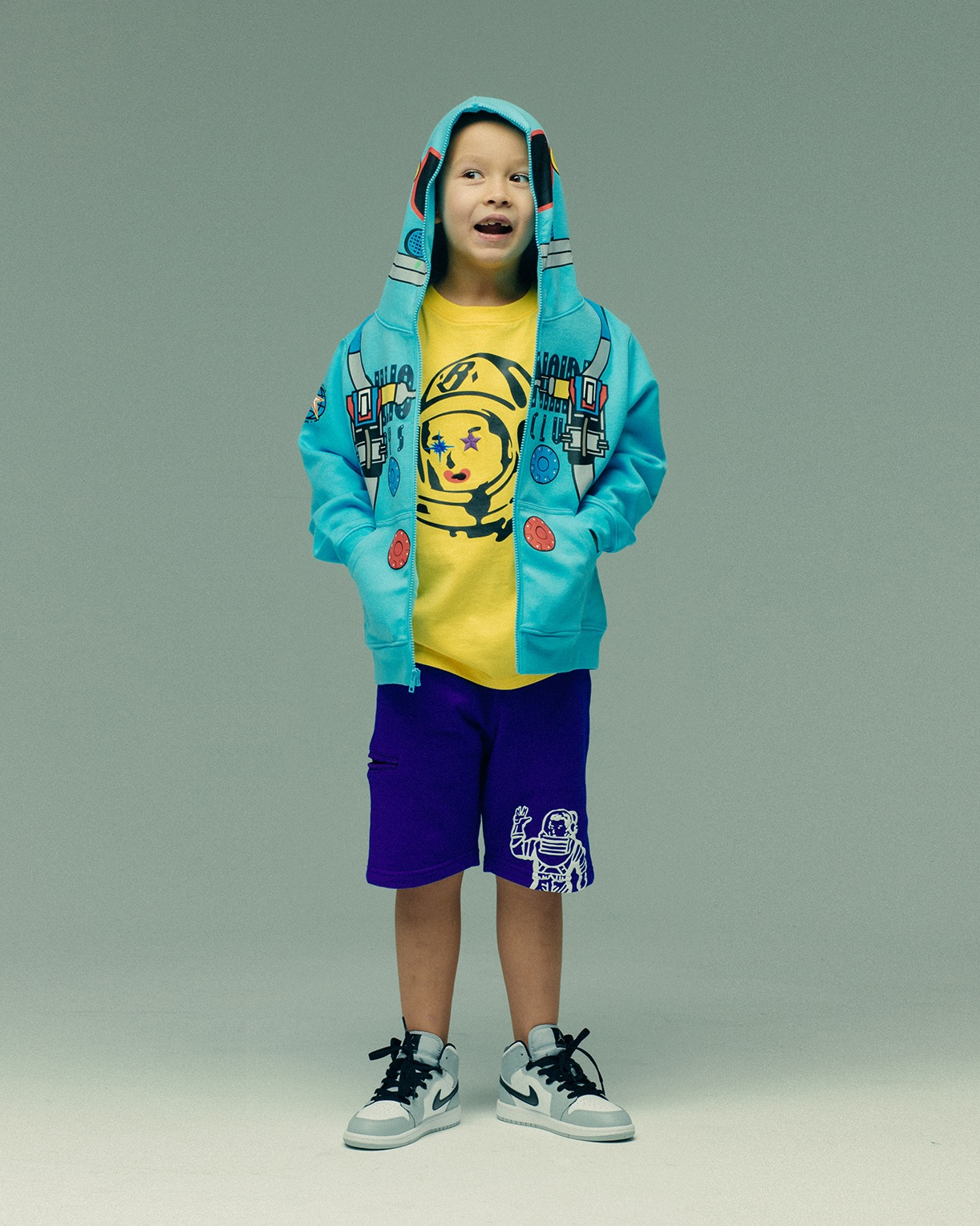 kid collection