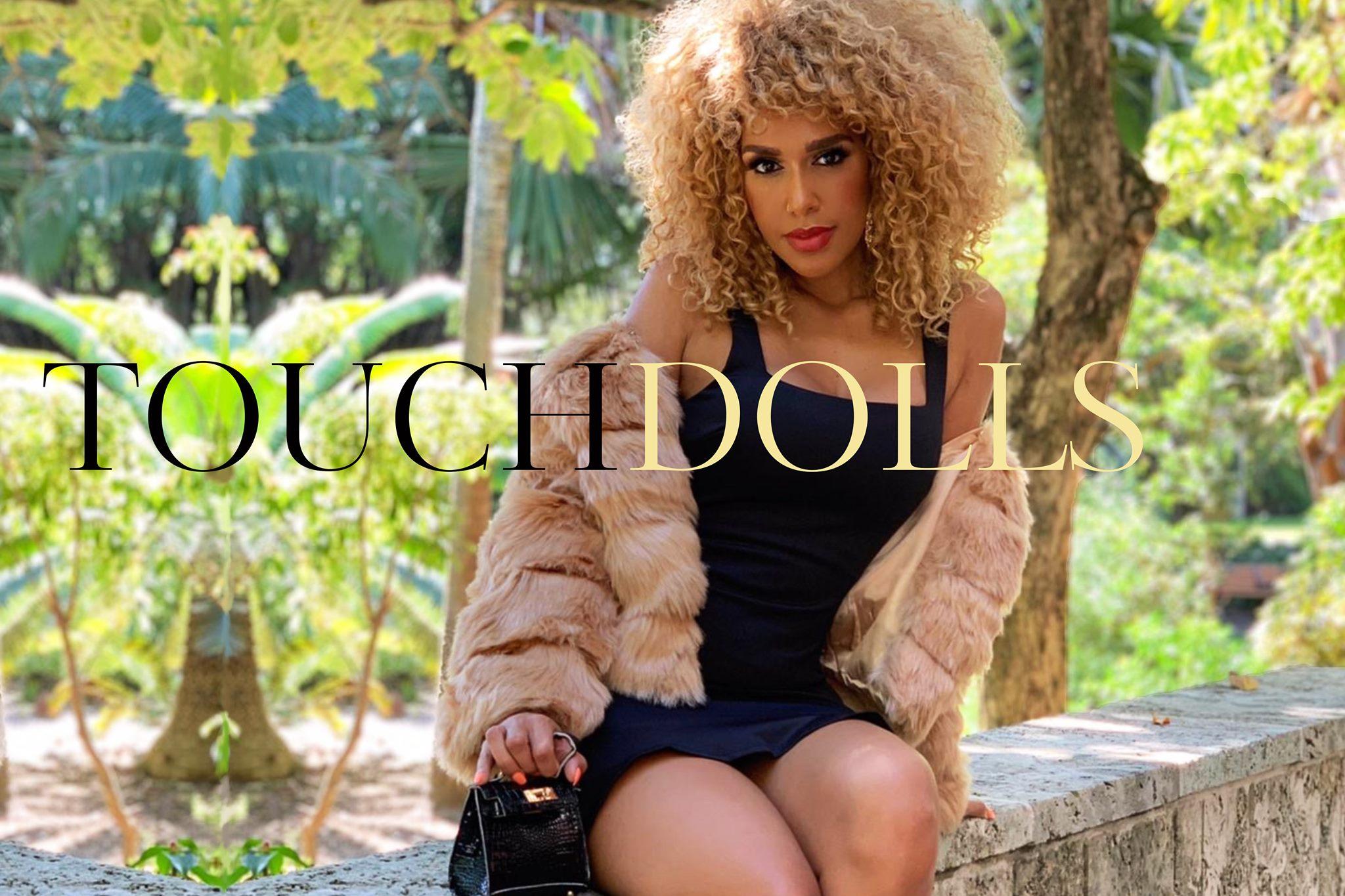 touchdolls