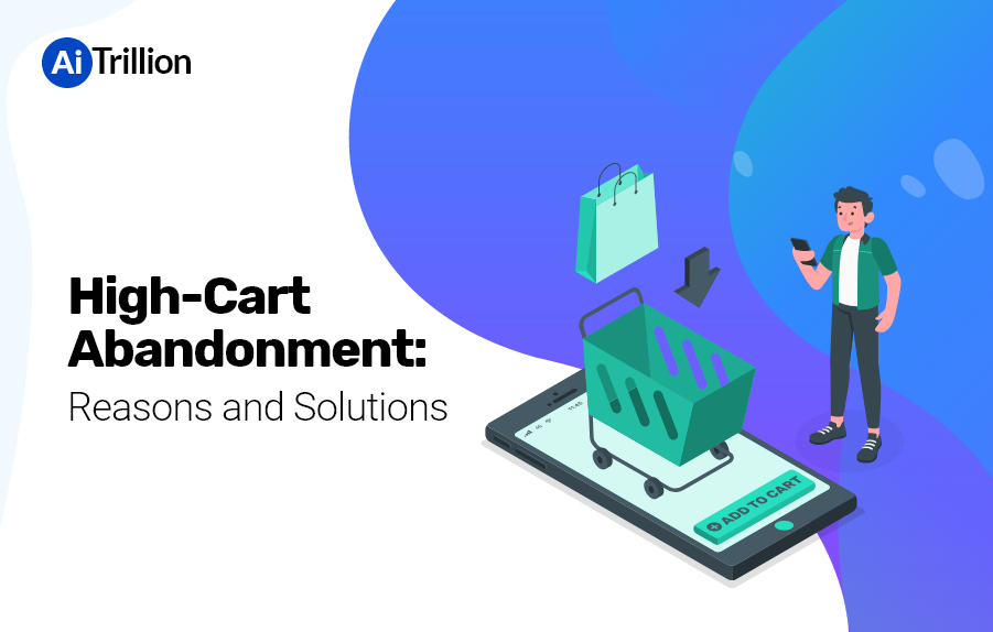Reduce cart abandonment on Shopify