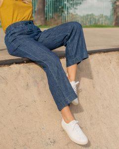 Indigo-Pants-LS-Close_800x