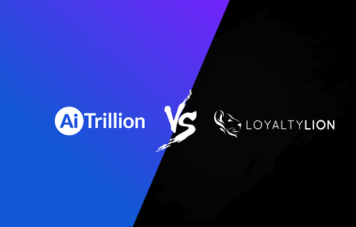 Loyaltylion alternative