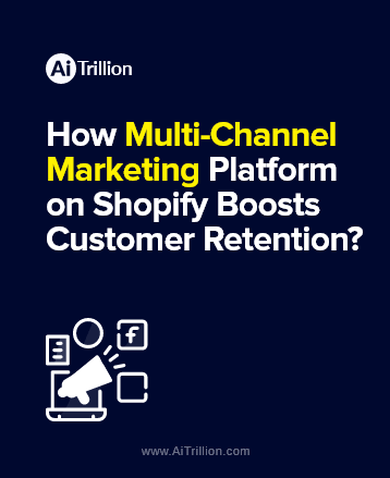 multichannel marketing platform