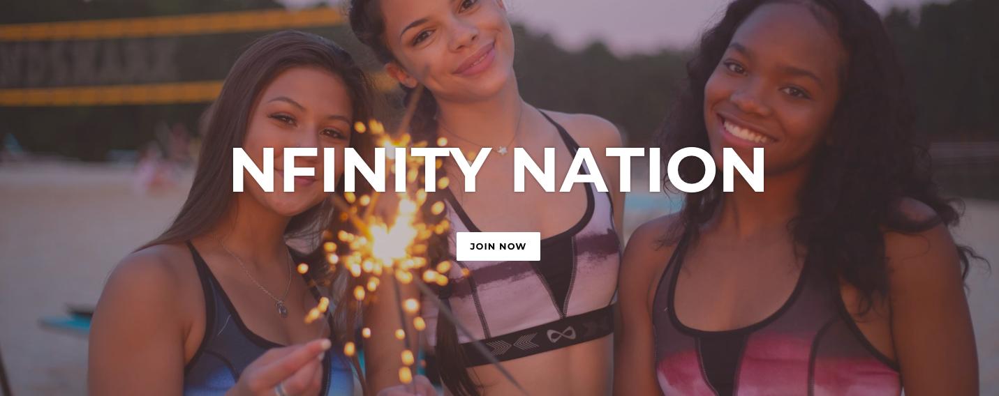 nfinitynation