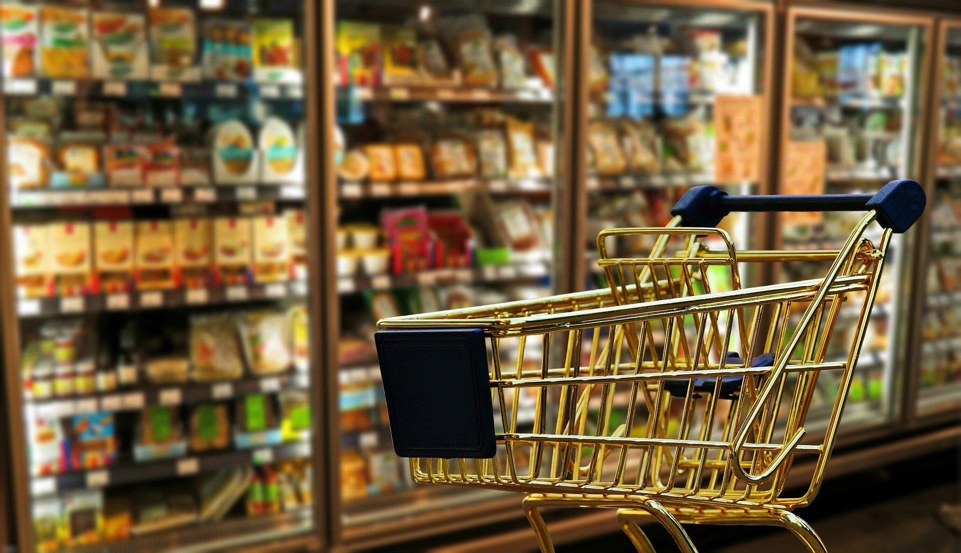shopperr