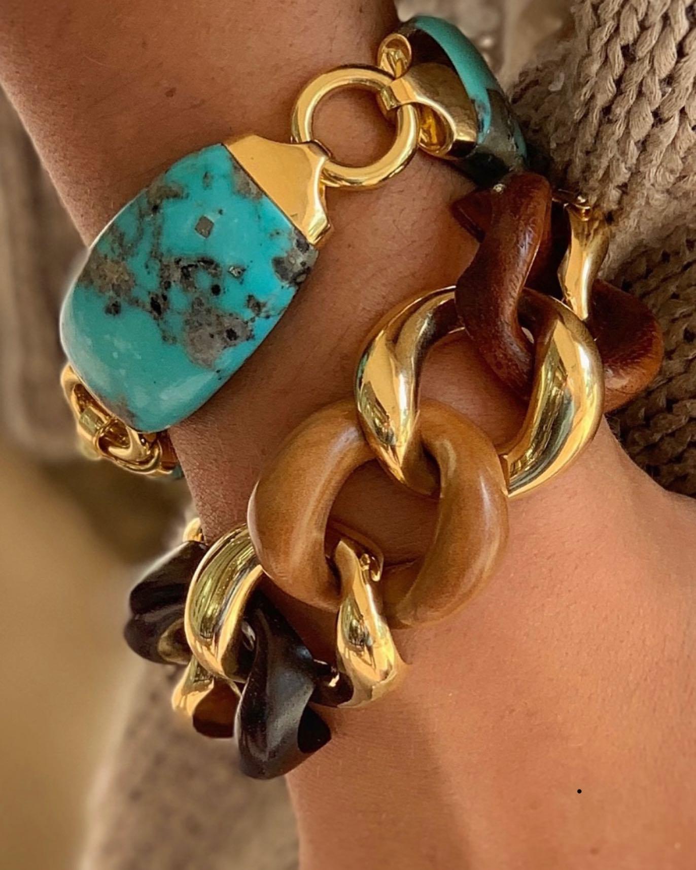 Seaman Schepps jewelry