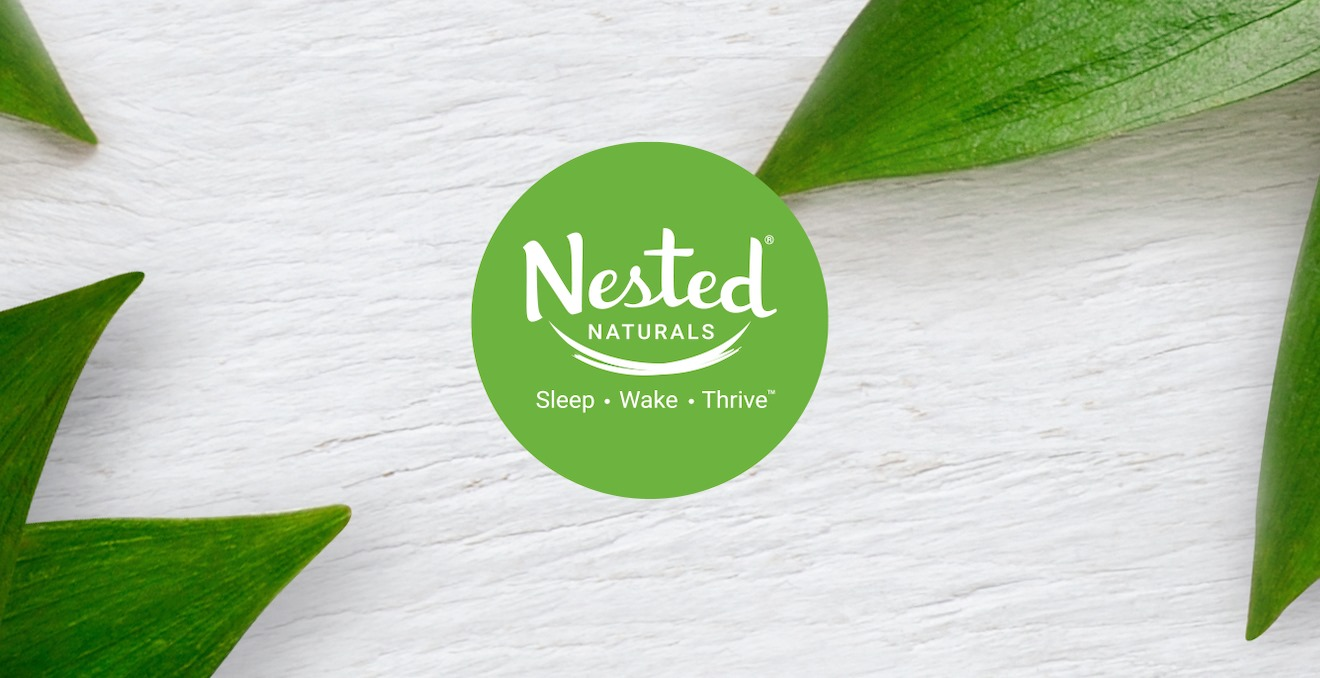 online store for naturals products