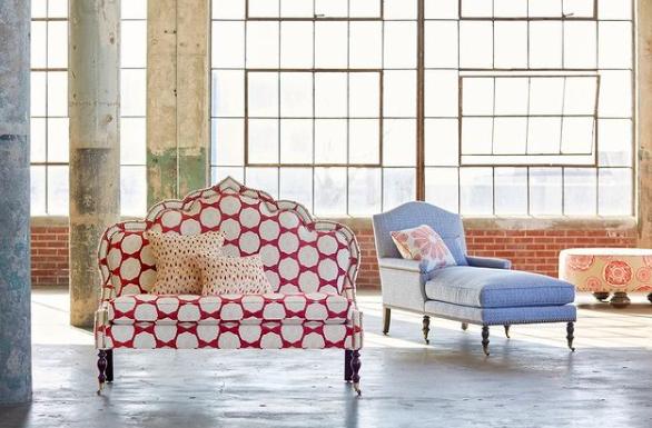 cushion covers and sofa set