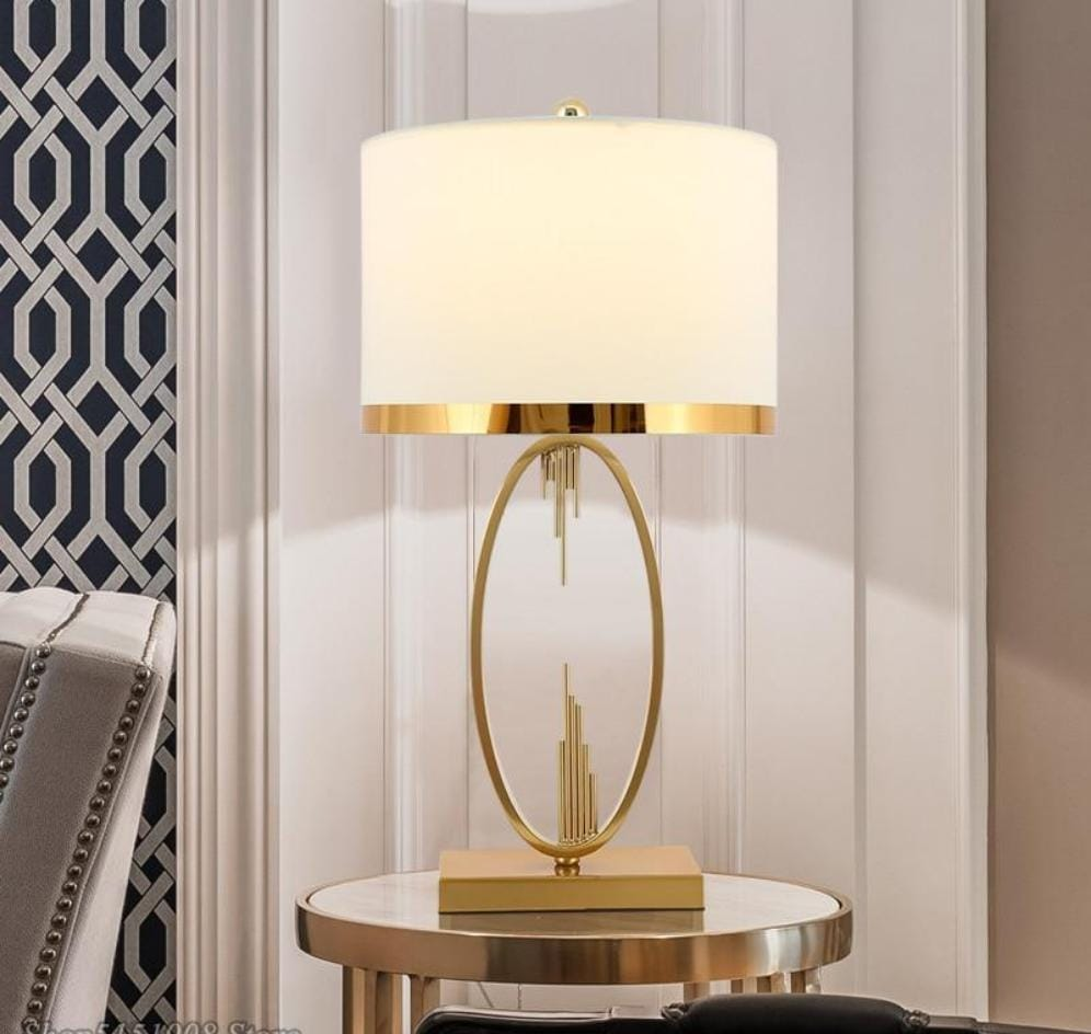 night lamp for hall