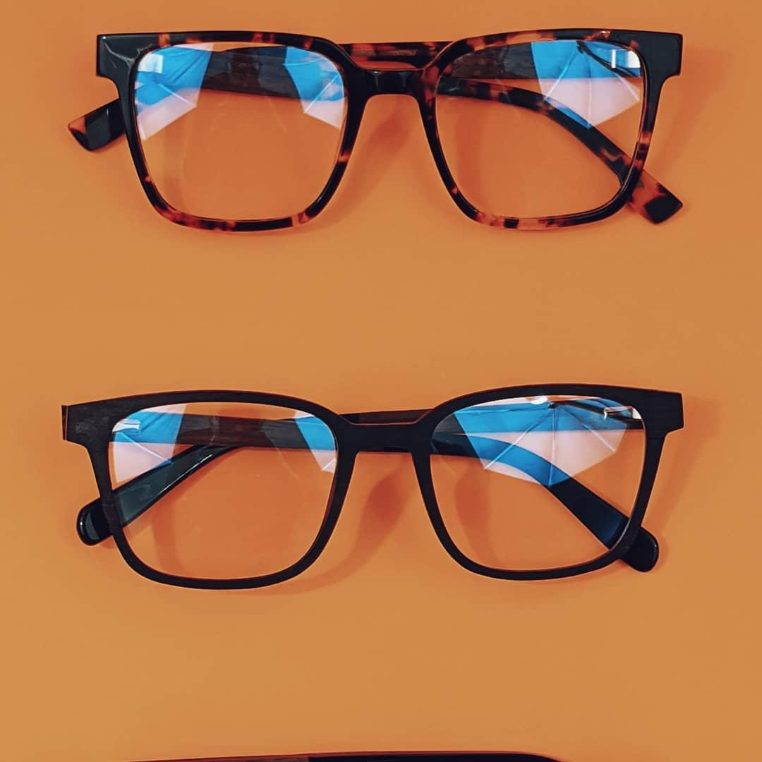 Bohten Eyewear