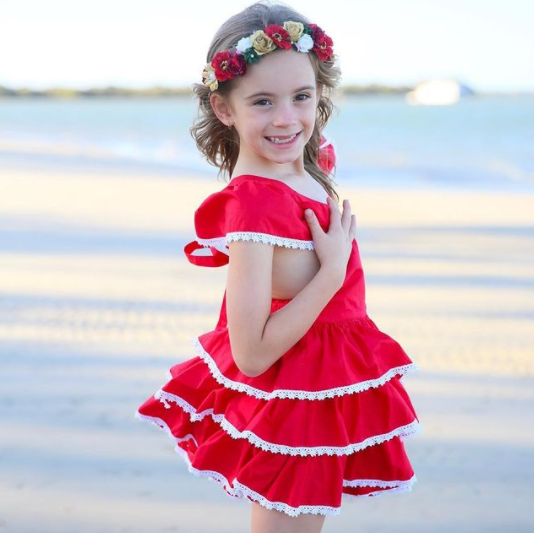 online store for kid collection