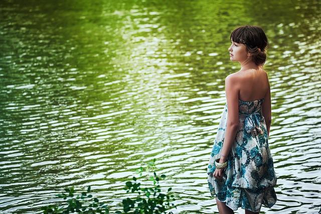 online store of summer dress