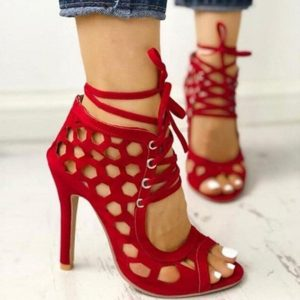 ladies shoes at affordable prices