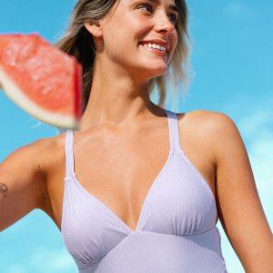 Online store for Bikini