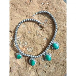 online store of jewellery