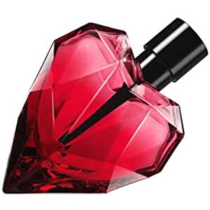 Loverdose Red Kiss Eau de Parfum