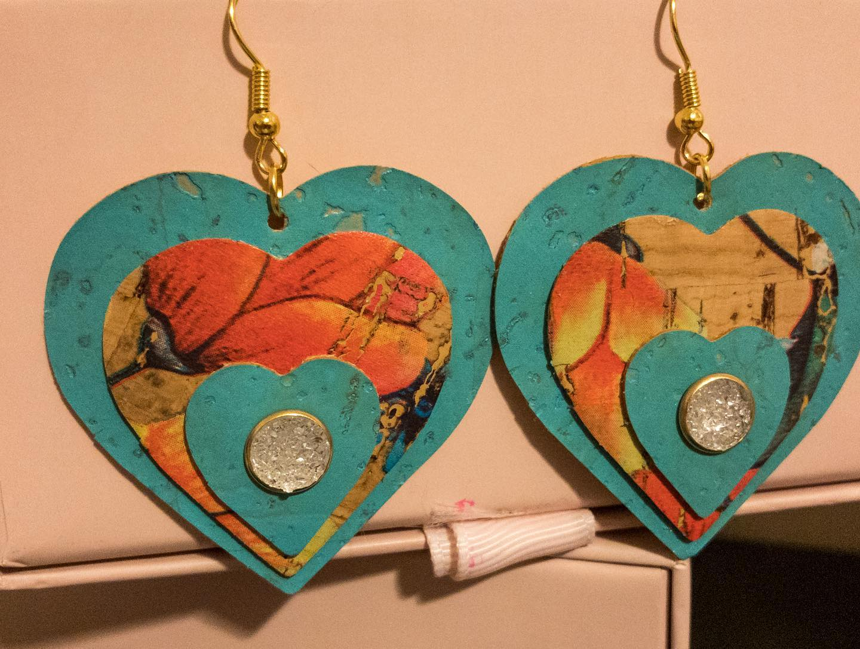 hand craft item