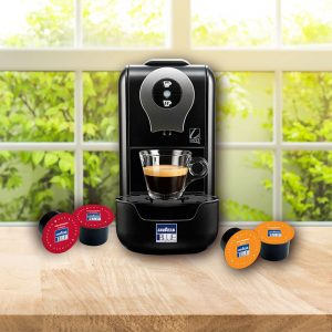 online store for coffee machine