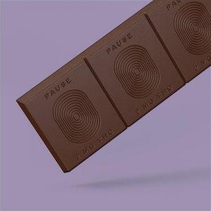 Kiaro Chocolate